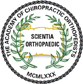 Academy of Chiropractic Orthopedists