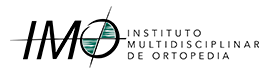 Instituto Multidisciplinar de Ortopedia